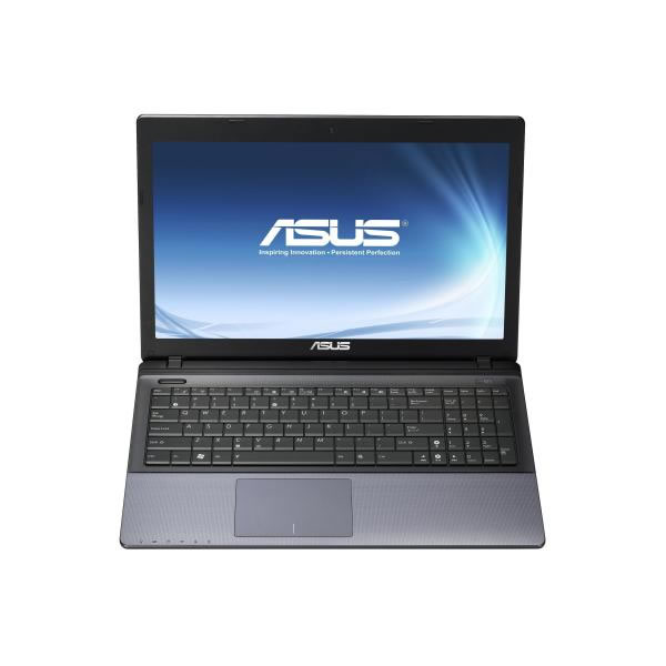 Asus F55vd-sx049h