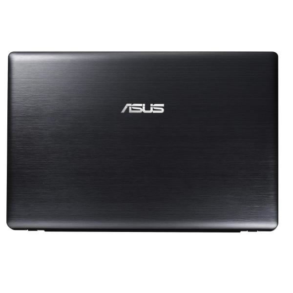 Asus F55vd-sx262h