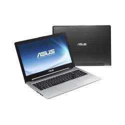 Asus S56cb-xx340h