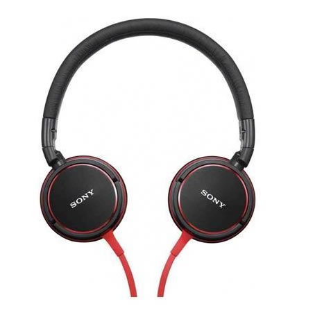 Auriculares Sony Mdrzx600r