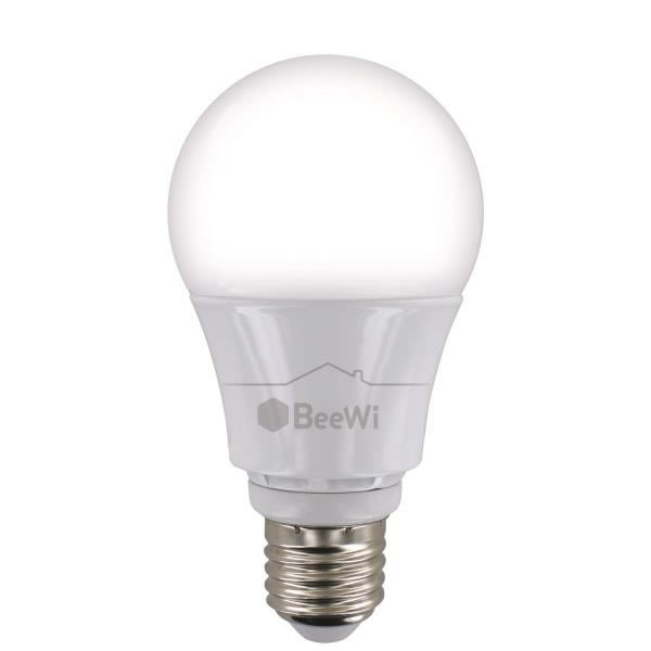 Ver BEEWI BLUETOOTH LED COLOR BULB E27 7W
