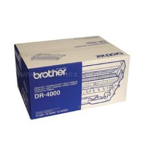 Ver BROTHER DR4000