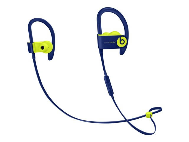 Ver Beats Powerbeats3 Anil