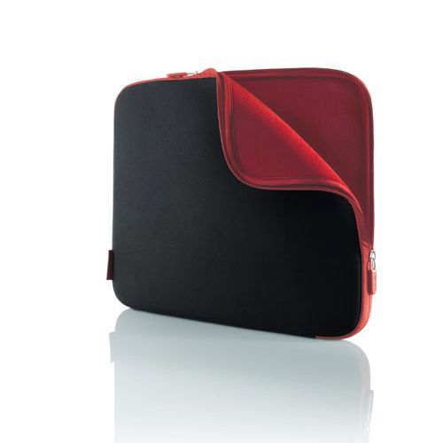 Ver Belkin 12 1 Notebook Sleeve