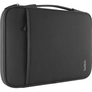 Belkin B2B064 C00 maletines para portatil