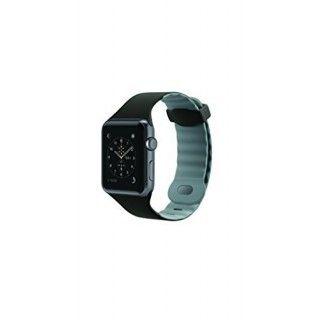 Belkin F8W730BTC00 Band Negro accesorio de relojes inteligentes