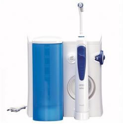 Braun Professional Care Oxyjet Md20 4210201850045