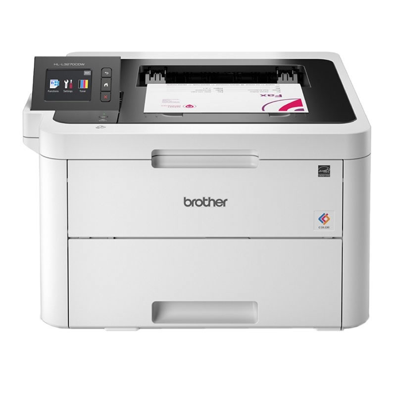 Brother Hl 3270cdw