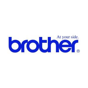 Ver Brother TZE111