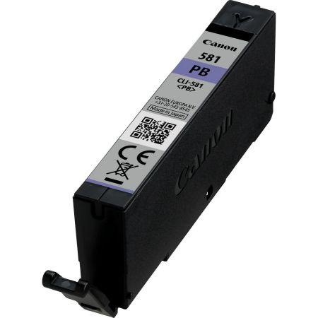 Ver Canon CLI 581PB 56ml cartucho de tinta