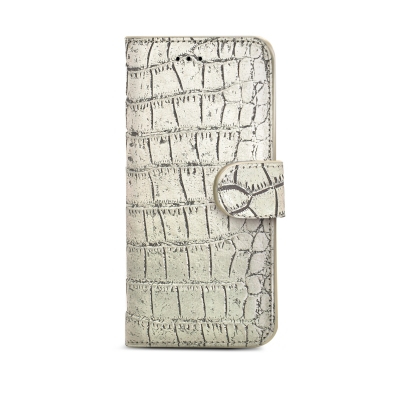 Ver Celly CROCOWIPH6CH funda para telefono movil