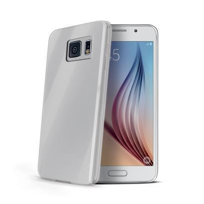 Ver Celly GELSKIN490 GALAXY S6