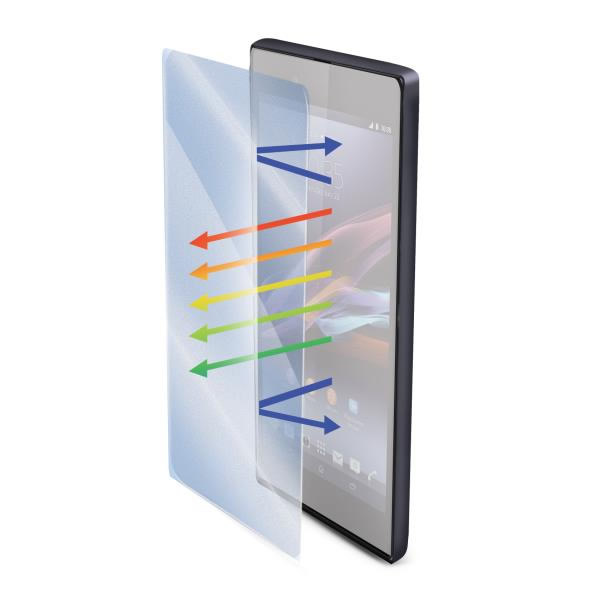 Ver Celly GLASS506 Sony Xperia Z3 PLUS