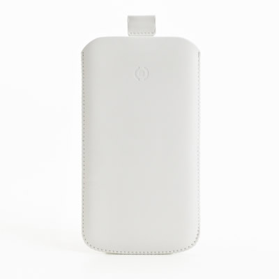 Celly NEOTXXL02 Funda Blanca Universal