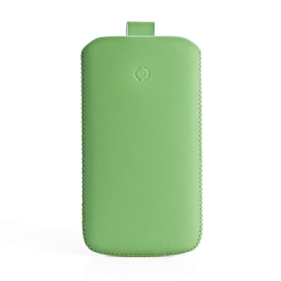 Celly NEOTXXL04 Funda Verde Universal