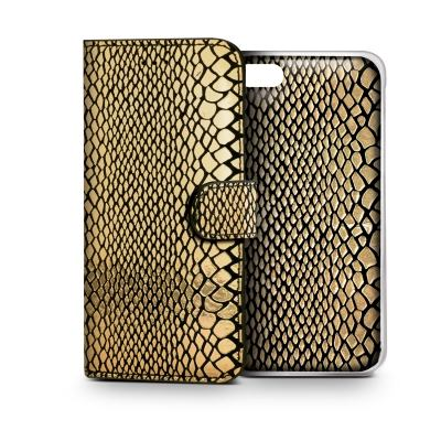 Ver Celly SNAKEAIPH6GD funda para telefono movil