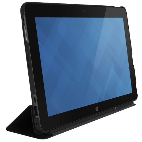 Ver DELL 460 BBJT funda para tablet
