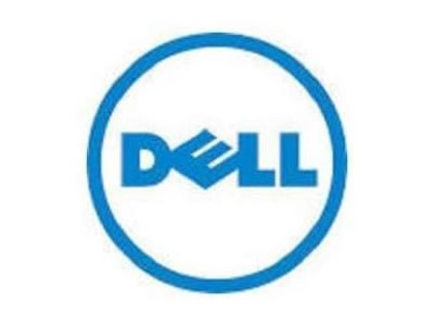 Ver DELL 890 39812 AMPLIACION GARANTIA OPTIPLEX