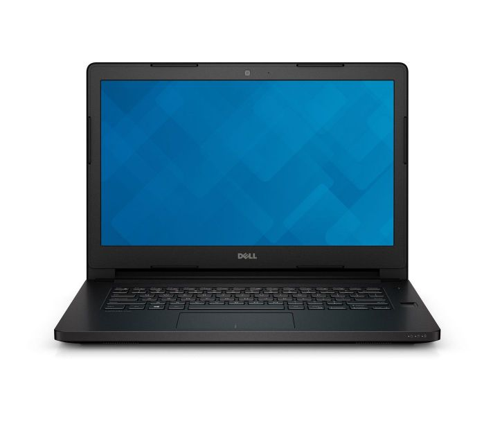 Ver DELL Latitude 3470 TM1KX