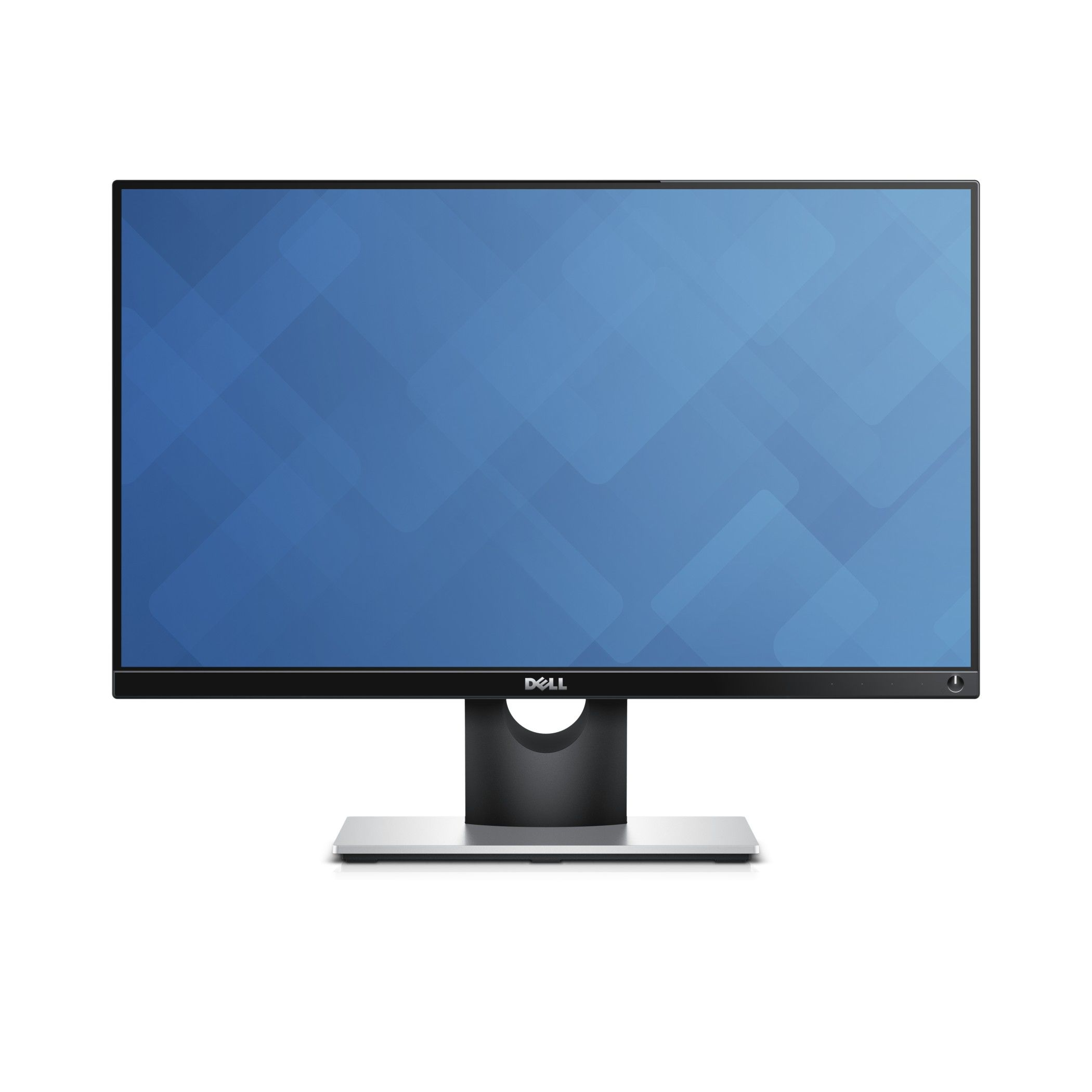 Ver DELL S Series S2316H Negro Full HD