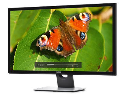 Ver DELL S2817Q 279 4K Ultra HD