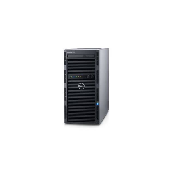 DELL TOWER 7130 3DJ8G