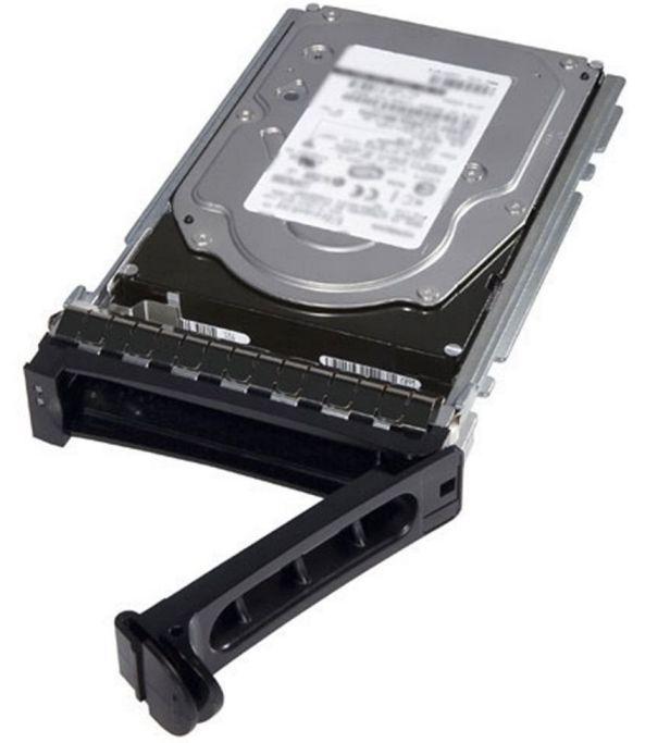 Ver DELL 300GB SAS 300GB SAS 400 AJRR