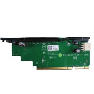 Ver DELL 330 BBDR ranura de expansion