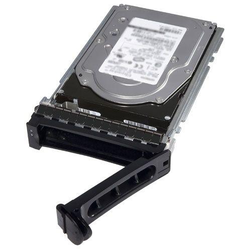DELL 400 AHID disco duro interno