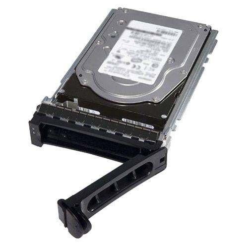 Ver DELL 400 AUNQ 600GB SAS