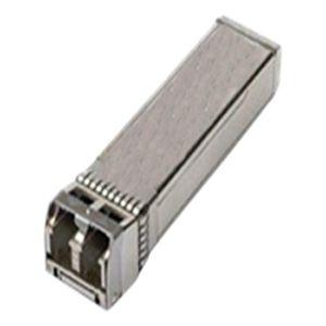 Ver DELL 407 BBOJ 1250Mbit