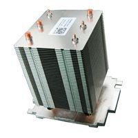 Ver DELL 412 AAGF Procesador Radiador ventilador de PC