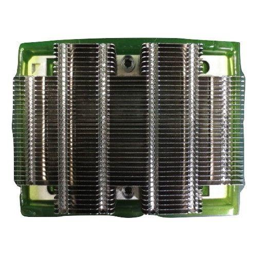 Ver DELL 412 AAMF Procesador Disipador termico ventilador de PC