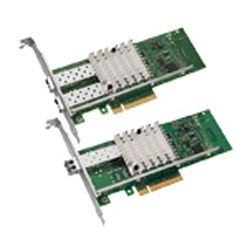 DELL 540 BBDW Interno Ethernet 10000Mbit