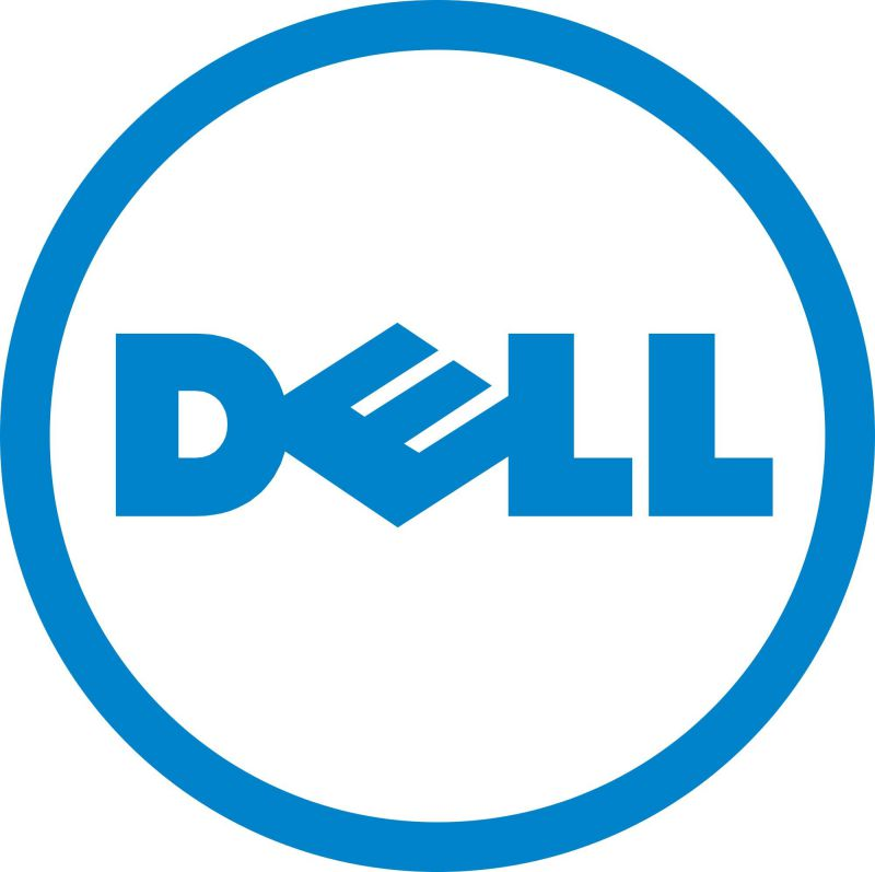 Ver DELL 5Y NBD Upg PowerEdge M630P