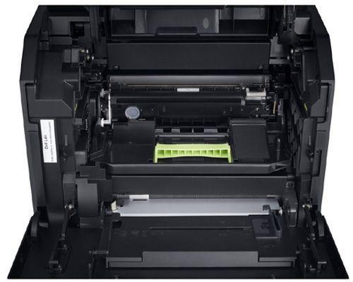DELL 724 10525 Negro tambor de impresora
