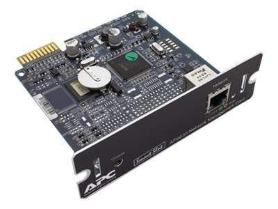 DELL A7221190 dispositivo de gestion de red