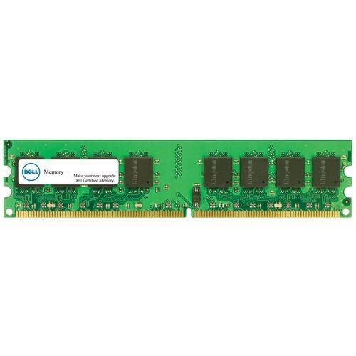 Ver DELL A8058238 8GB DDR4 2133MHz modulo de memoria