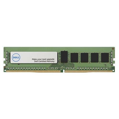 Ver DELL A8711886 8GB DDR4 2400MHz ECC modulo de memoria