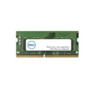 Dell A9654877 16 Gb Ddr4 2400 Mhz
