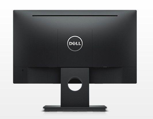 Dell E Series E1916h