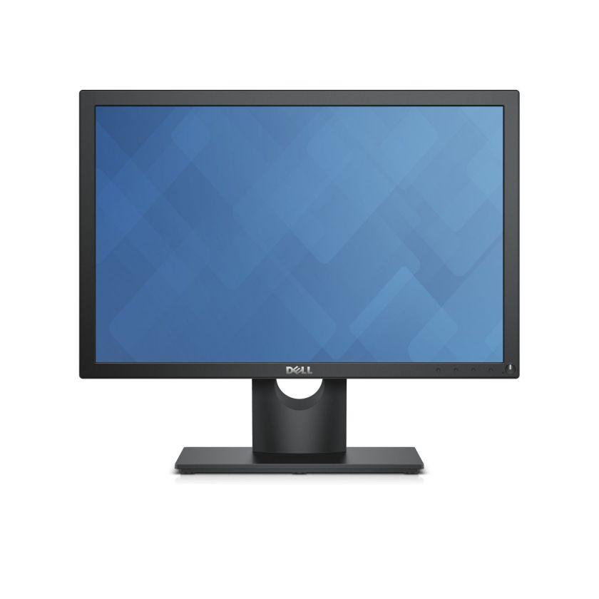 Dell E Series E2016 Ips
