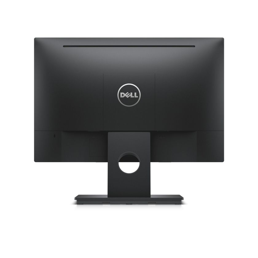 Dell E Series E2016 Ips