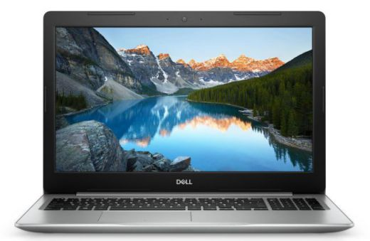 DELL Inspiron 5570 HY0J6