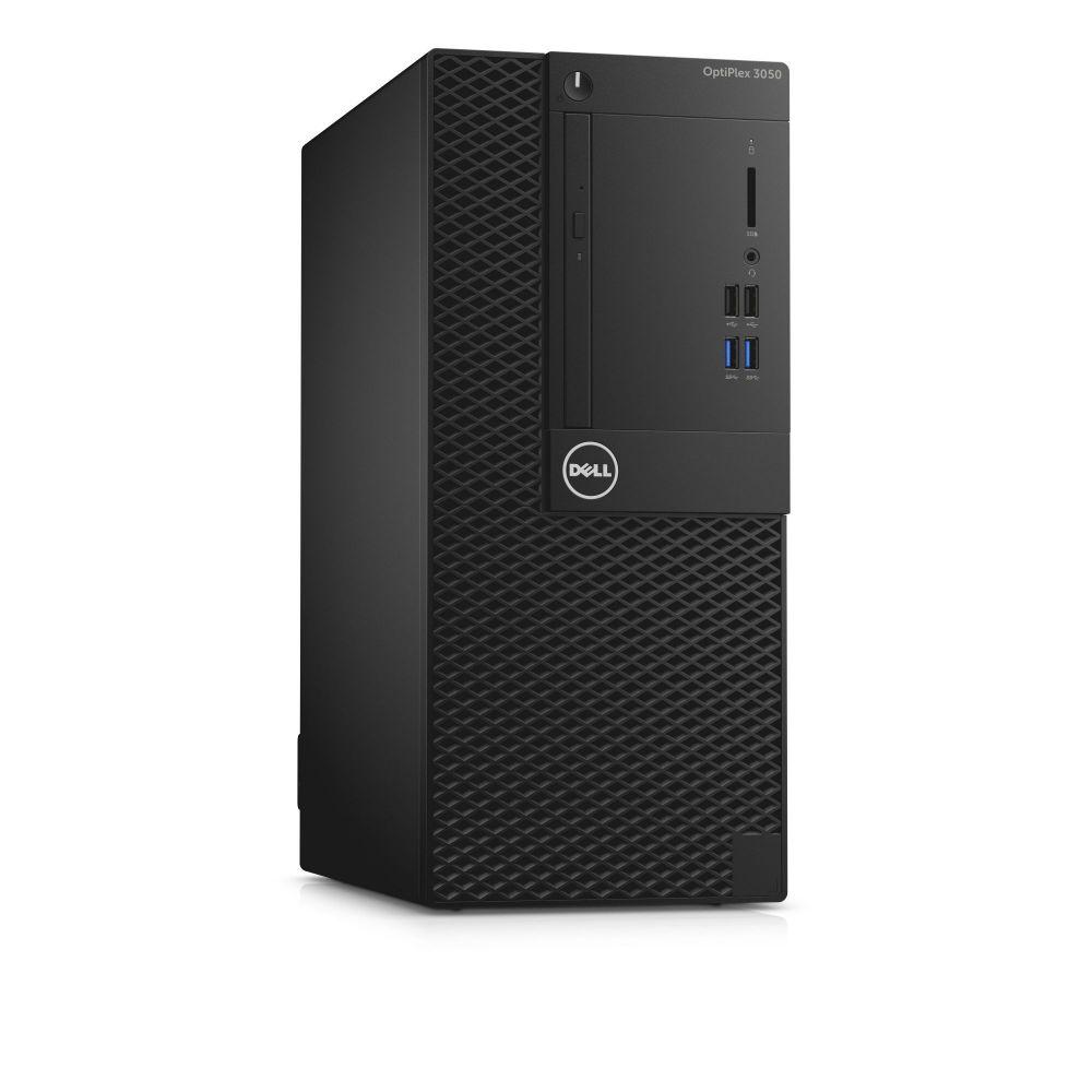 Dell Optiplex 3050 Ct99j