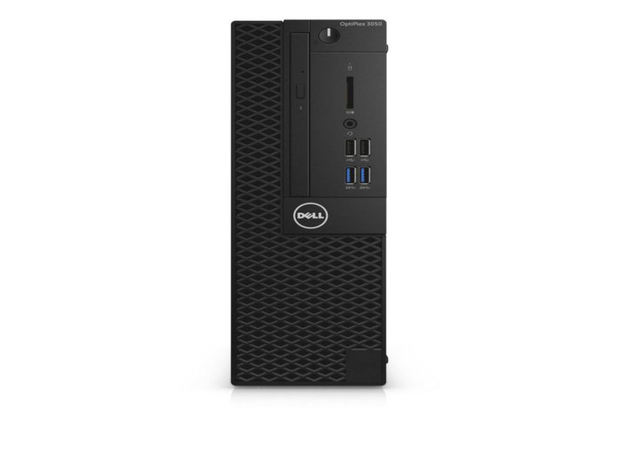 Ver DELL OptiPlex 3050 98V3H
