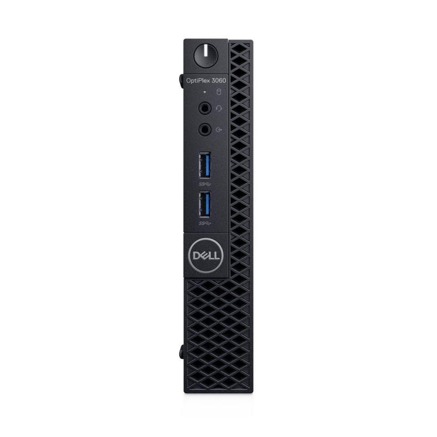 DELL OptiPlex 3060 GDM4W