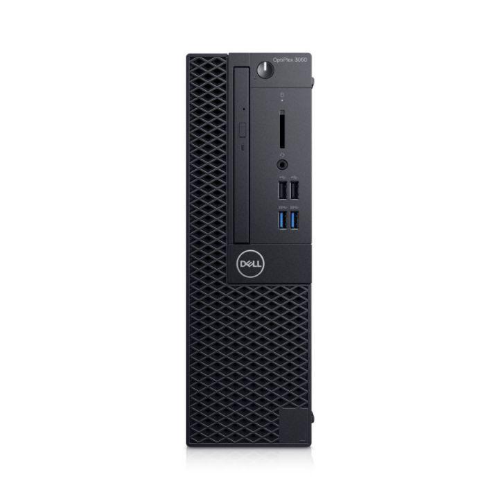Dell Optiplex 3060 Fggjd