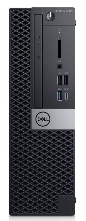 Dell OptiPlex 5060 W1GRK SFF