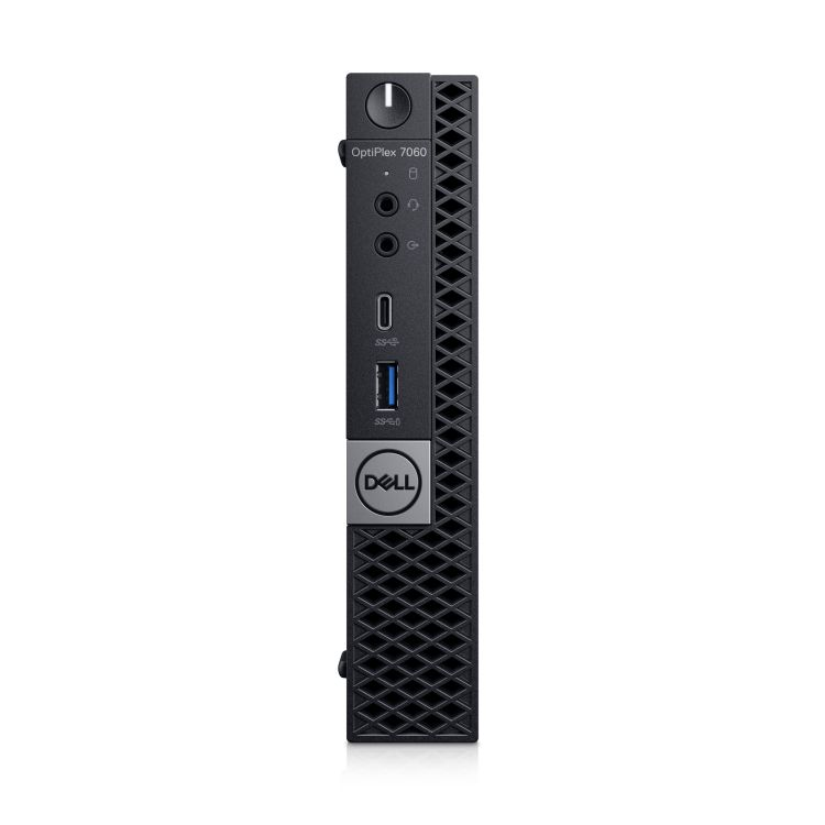 DELL OptiPlex 7060 35RC4